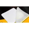 厂家批发医用空贴胶布 加膜加圈无纺布膏药空贴 定制贴牌代加工