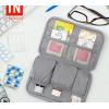 宝宝医药箱可爱家用儿童迷你游物收纳小型旅行医药包小随身便携式