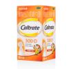CALTRATE/钙尔奇30片碳酸钙D3咀嚼片(Ⅱ)儿童钙片