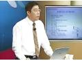 重塑医药企业竞争力 (1播放)